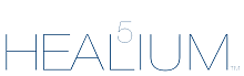Healium