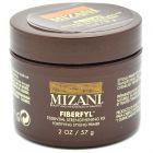 Mizani FiberFyl Essential Strengthening Fix 2 oz. (57 g)