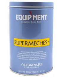 Alfaparf Equipment Super Meches 14.1 oz. (400 g)