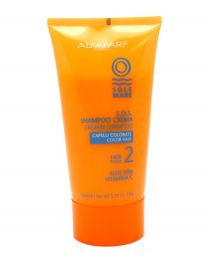Alfaparf Sole Mare S.O.S. Creamy Shampoo 5.29 fl. oz. (150 g)