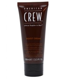 American Crew Boost Cream 3.3 fl. oz. (100 ml)