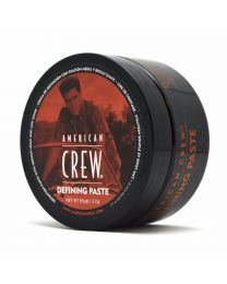 American Crew Defining Paste 3 oz. (85 g)