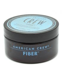 American Crew Fiber 3 oz. (85 g)