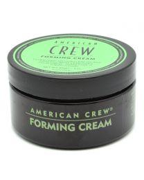 American Crew Forming Cream 3 oz. (85 g)