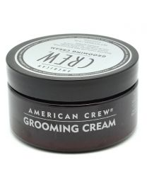 American Crew Grooming Cream 3 oz. (85 g)