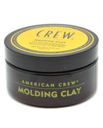 American Crew Molding Clay 3 oz. (85 g)