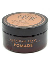 American Crew Pomade 3 oz. (85 g)