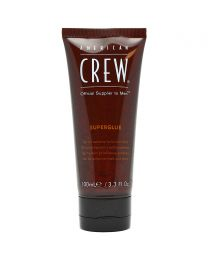 American Crew Classic Superglue 3.3 fl. oz. (100 ml)