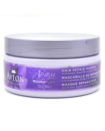 Avlon Affirm MoisturRight Hair Repair Masque