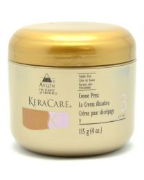 Avlon KeraCare Creme Press 4 oz. (115 g)