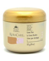 Avlon KeraCare Creme Press 4 oz. (115 g)