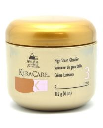 Avlon KeraCare High Sheen Glossifier 4 oz. (115 g)