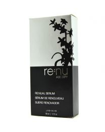 Joico Re:Nu Re:nual Serum 1.7 fl. oz. (50 ml)