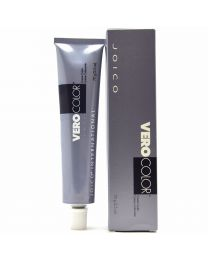 Joico Vero Color Creme Color 2.5 oz. (70 g)