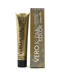 Joico Vero K-PAK Permanent Creme Color 2.5 fl. oz. (74 ml)