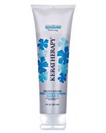 Keratherapy Keratin Infused Deep Conditioning Masque 8.5 fl. oz. (251 ml)