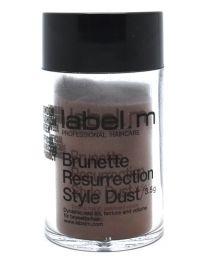 Label.M Brunette Resurrection Style Dust 0.12 oz. (3.5 g)