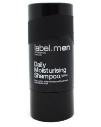 Label.M Daily Moisturising Shampoo