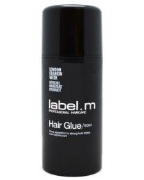 Label.M Hair Glue 3.5 fl. oz. (100 ml)
