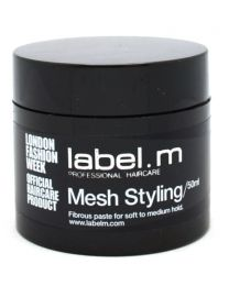 Label.M Mesh Styling 1.5 fl. oz. (50 ml)