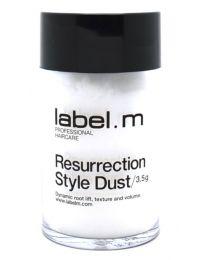 Label.M Resurrection Style Dust 0.12 oz. (3.5 g)