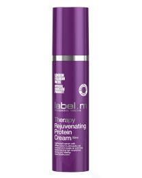 Label.M Therapy Age Defying Protein Cream 1.7 fl. oz. (50 ml)