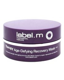 Label.M Therapy Age-Defying Recovery Mask 4 fl. oz. (120 ml)