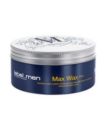 Label.men Max Wax 1.7 fl. oz. (50 ml)