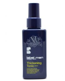 Label.men Thickening Tonic 5.1 fl. oz. (150 ml)