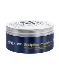Label.men Sculpting Pomade 1.7 fl. oz. (50 ml)
