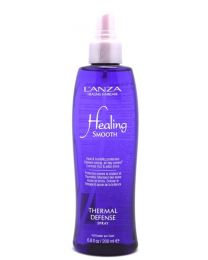 Lanza Healing Smooth Thermal Defense Spray 6.8 fl. oz. (200 ml)