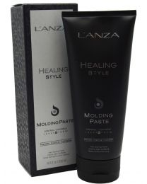 Lanza Healing Style Molding Paste 6.8 fl. oz. (200 ml)