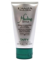 Lanza Healing Style Taffy 2.5 fl. oz. (75 ml)