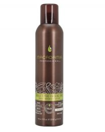 Macadamia Tousled Texture Finishing Spray 8.5 fl. oz. (240 ml)