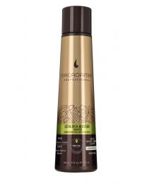 Macadamia Ultra Rich Moisture Shampoo 10 fl. oz. (300 ml)