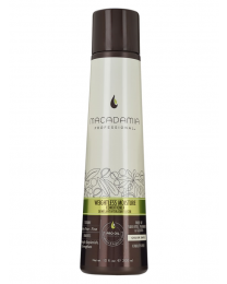 Macadamia Weightless Moisture Conditioner 10 fl. oz. (300 ml)