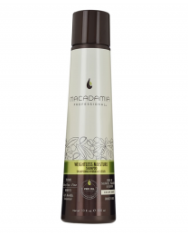 Macadamia Weightless Moisture Shampoo 10 fl. oz. (300 ml)