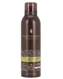 Macadamia Style Extend Dry Shampoo 5 fl. oz. (142 g)