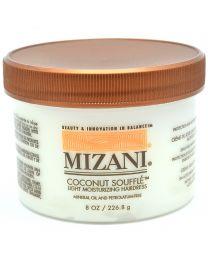 Mizani Coconut Souffle Light Moisturizing Hairdress 8 oz. (226.8 g)