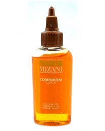 Mizani Comfiderm Scalp Oil 1.7 fl. oz. (50 ml)