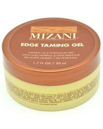 Mizani Edge Taming Gel 1.7 fl. oz. (50 ml)