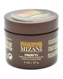Mizani FiberFyl Essential Strengthening Fix 2 oz. (57 g)