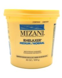 Mizani Rhelaxer Medium/Normal