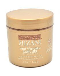 Mizani True Textures Curl Set 5 oz. (142 g)