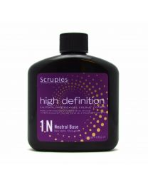 Scruples High Definition Custom Mixing Gel Colour 4 fl. oz. (118 ml)