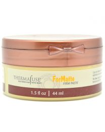 Thermafuse Formatte Firm Paste 1.5 fl. oz. (44 ml)