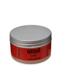Tricol Biosky Invidia Evolution Extra Strong Gel  (Alcohol-Free) 10.1 fl. oz. (300 ml)