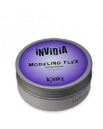 Tricol Biosky Invidia Molding Flex Manipuletor  3.9 oz. (110 g)