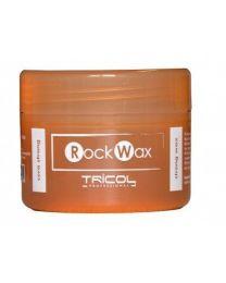 Tricol Biosky Invidia Rock Wax Strong Wax 3.4 fl. oz. (100 ml)