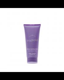Trissola Intense Hydrating Mask  6.7 fl. oz 200 ml